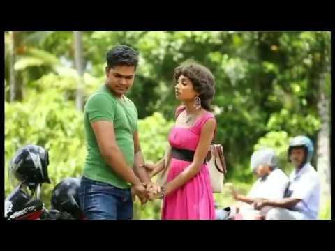 Xxx Mp4 Umathuwa උමතුව Sinhala Full Movie 3gp Sex
