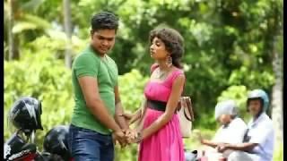 Umathuwa (උමතුව) Sinhala Full Movie