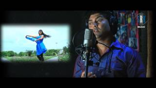 Anhan Se Neh Je Laga Leliyay | Superhit Romantic Maithili Movie Song
