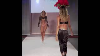 Super Sexy Model Walk 2017