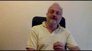 Processo e tassazione Prof. Raffaello Lupi (prima parte)