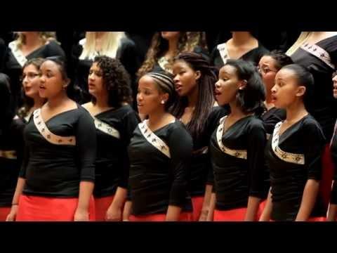 Xxx Mp4 Say Something Stellenbosch University Choir Arranged By Pentatonix 3gp Sex