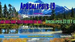 Apocalipsis 19
