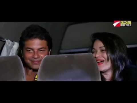 Xxx Mp4 Kalu Hima Sinhala Full Movie Film 3gp Sex