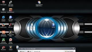 Grameenphone 2GB@ 9 tk internet data on inactive Bhondo Sim offer