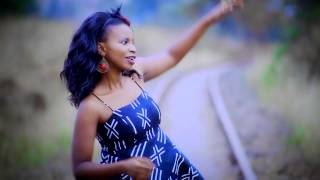 Stick With You by Graciella(Official Video)