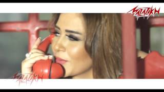 Shiraz – Adet saneen( Official Music Video) شيراز- عدت سنين