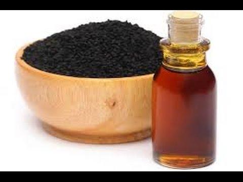 Side effects of black seed oil or kalonji oil