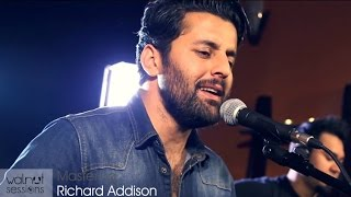 Main Akela Song By Tahir Naeem | Walnut Sessions