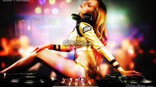 New Best Club Dance Music Megamix 2015 vol 3 (Alex Milan )