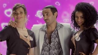 العب يا تعلب - SNL بالعربي
