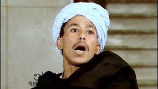 انسى الدنيا׃ هتضحك مع إبراهيم نصر وأشهر مقالبه بيخللي البواب يقول كوكو واوا