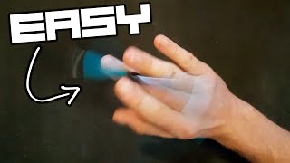 DOPE Pen Tricks: How to Sonic - EASY -