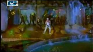 sakib khan - priyare priyare - YouTube.3gp