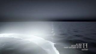 Ancient Aliens Season 8 Episode 7