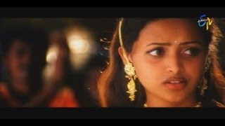 Anandham Movie Songs - Premante Emitante - Akash,Rekha,Thanu Rai,Venkat
