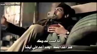 فيلم اجنبي افاعي الرمال مترجم كامل جودة 2015