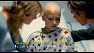 Twenty One Pilots - Cancer - Video (English Sub/Subtitulada en Español) [The Fault In Our Stars]