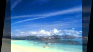 top hits 2011 tech house techno (Top Music) By JayCon