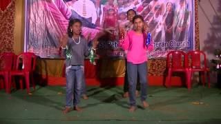 Ee Badha Ledu   Shruthi Vendoti, Keerthi Vendoti