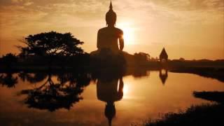 * Golden Radio - Buddha Chillout Lounge 11 *