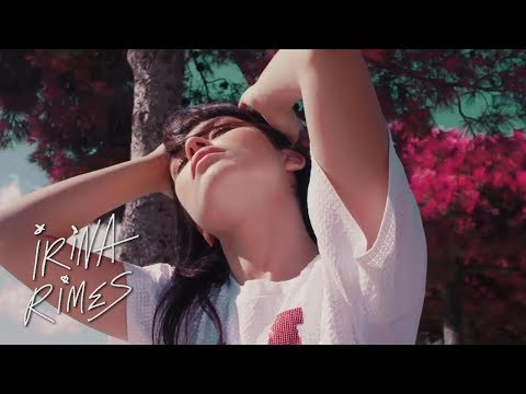 Xxx Mp4 Irina Rimes My Favourite Man Official Music Video 3gp Sex