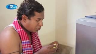 Bangla natol funny sence part 9 || Comedy Tube 😉