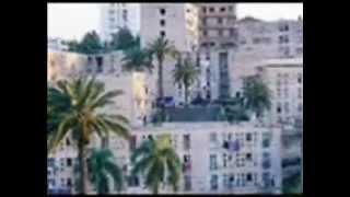 MARIACHI_Oriental Version by Yacine Dahmane_ موسيقى جزائرية مع ياسين دحمان