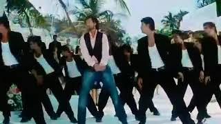 Jhoot nahi bolna! Aap Ka surrur!!! WhatsApp status!!! Hearts touching song!!! Love song!!!