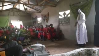 sacrament Lutheran Church Mshikamano.(24)