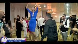 Sorinel Pustiu -  Într un colt de mahala  [ Oficial Video ] 2018
