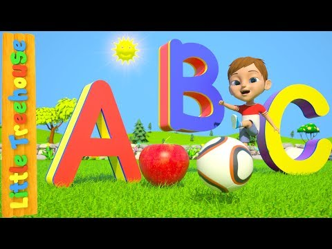 Xxx Mp4 ABC Phonics Song For Children Learn Colors Shapes 3gp Sex