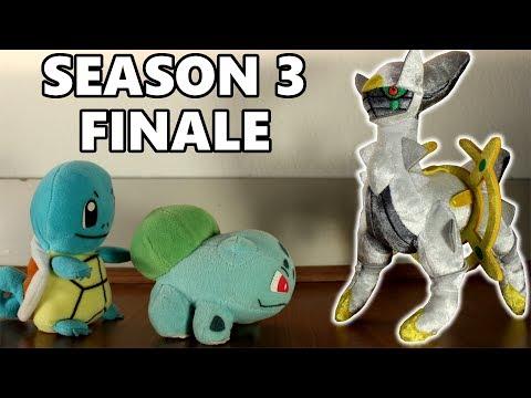 Xxx Mp4 Pokemon Talk 30 Literally God Season 3 Finale 3gp Sex