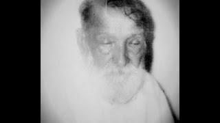 Spiritual Satsang: Play of Maya & Going Beyond - Param Dayal Maharaj