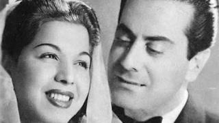 الموسيقار الكبير فريد الأطرش مجموعة من أغانيه  chansons d'amour de Farid Al Atrash