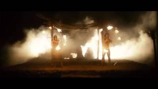 Aravan - Trailer