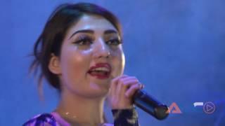 Latifa Azizi - Shah Sanam
