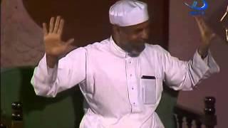 الشيخ الشعراوى الاحسان