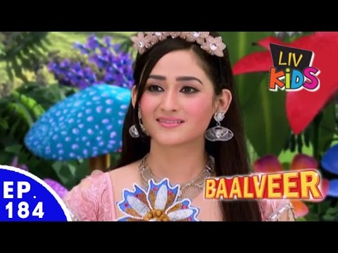 Xxx Mp4 Baal Veer बालवीर Episode 184 Natkhat Pari S New Weapon 3gp Sex
