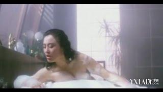 The Romancing Star 精装追女仔 (1987) Official Hong Kong Trailer HD 1080 HK Neo Chow Yun Fat Sexy