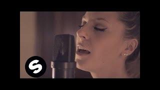 Shaun Frank & KSHMR - Heaven (feat. Delaney Jane) [Live Session]