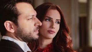Turkish Actor Murat Yıldırım & Iman Elbani Cute Couple 2018    Real Life Partner of Turkish Cinema
