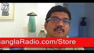 Dibyendu Mukherjee & Karthik Das Baul   Bindaas Bangla   Bengali Album Promo Music Video