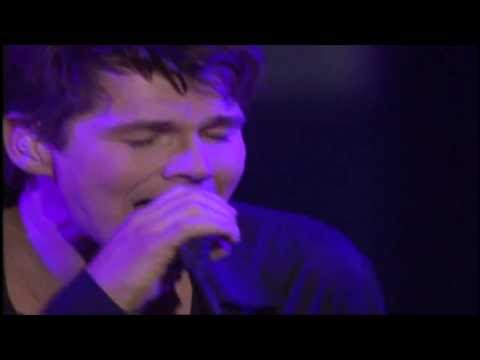Xxx Mp4 A Ha I Ve Been Losing You Live At Vallhall Homecoming DVD 3gp Sex