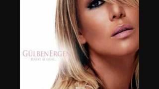 Gülben Ergen - Yarı Çıplak (Hayat Bi Gün... 2011)