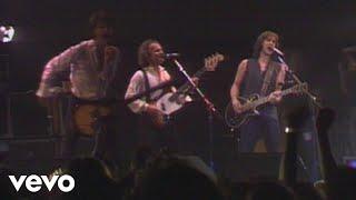 The Kinks Videos