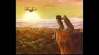 Jungle Book Malayalam Title Song