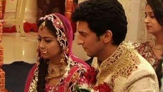 Its Siddhant weds Roli again