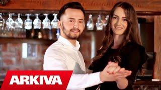 Destan Myftari & Ndricim Musai - Dashuri dhe mall (Official Video HD)