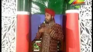 sujji mama jar (bangla naat) by syed hasan murad qadri